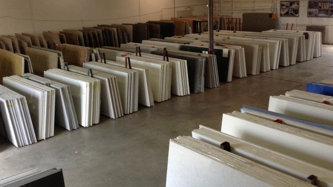What to Know About Quartz Fabrication in Fort Lauderdale